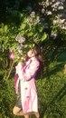 Фотоальбом человека Виктории Пшеничниковой