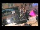 Земфира - Маечки (Питер 24.05.2003 концерт 10 000 Звезд)