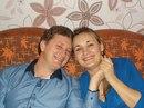 Фотоальбом Николая Мышевского