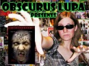 Obscurus Lupa Presents 30 - Zombie Nation rus sub