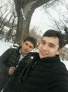 Личный фотоальбом Адильхана Канатбаева