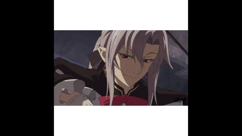Lacey wendall and ferid bathory vine