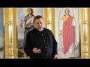 О бесе блуда гражданские браки, Иеромонах Владимир Гусев