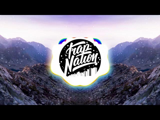R3HAB ft VERITE Trouble it's different Remix