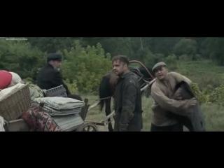 3 апреля, 2017 . ВОЛЫНЬ - фильм драма военный смотреть онлайн на русском 2016