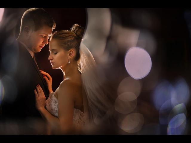 Wedding photography by one of the best wedding photographers Międzynarodowy Fotograf Ślubny Roku