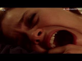 "Марион Котийяр (Marion Cotillard nude scenes in ""Chloé"" 1996)"