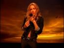 певица Madonna - Ray of Light 98 HD клип Мадонна песня дискотека 90-х слушать хиты евродэнс музыка девяностых eurodance
