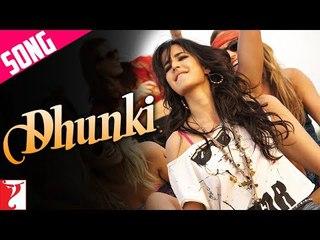 Dhunki Song   Mere Brother Ki Dulhan   Katrina Kaif   Neha Bhasin