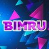 BIMRU.RU - Новости звезд из мира шоу-бизнеса
