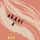 "UBC FREE 72 (http://vk.com/uni_beats) (під ""старі часи"") - минус,Минуса,биты,минусовка,production,prod,музыка,лирический, качевый, жесткий,любовная лирика, minusa, minus,инструментал,instrumental,Rapitfly,Андерграунд,underground,авторские,рэп,реп,хип-хоп, клубный,battle rap,pop,double time,кач,быстрый"