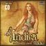 Indira radic