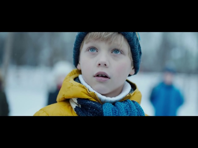 Музыка из рекламы Аскона Сны помогают нам расти и оставаться детьми 2017