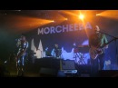 Morcheeba - I'll Fall Apart/Rome Wasn't Built In A Day/Face Of Danger