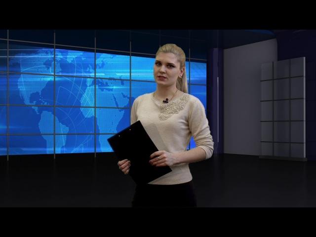 Госфильмофонд России 28 февраля