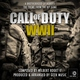 Geek Music - Call Of Duty WW2 - A Brotherhood Of Heroes - Main Theme