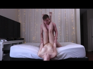 LindseyLove - Perfect Sex with a Gorgeous Girl (720p) Amateur, Teen, Pussy Fuck, Blowjob