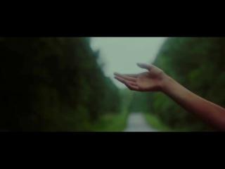 Клип Дарья Гривина - Я хочу так хочу