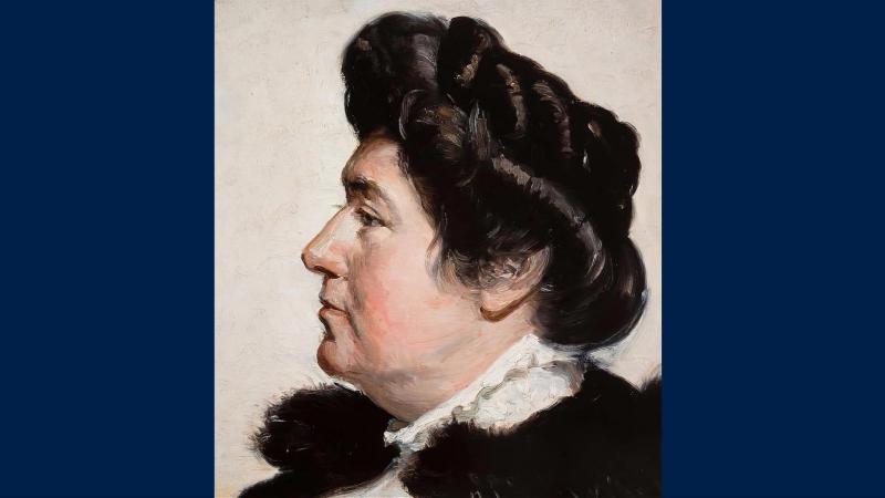 Michael Peter Ancher (1849-1927) Дания