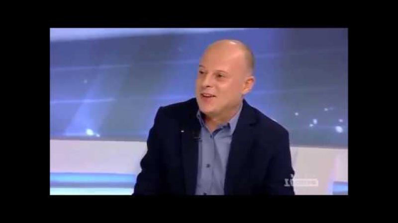 `O o^ Виктор Леоненко Вацко и Денисов чересчур ВЕСЕЛО поздравили параолимпийцев