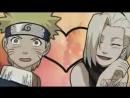 The Game Of Love - NaruIno