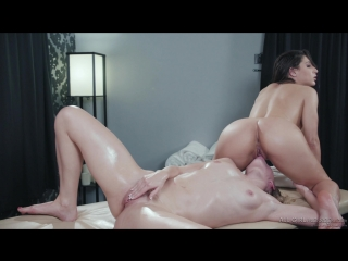 Abella Danger Riley Reyes[HD 720,big ass,tits,boobs,порно,porno,секс,sex,anal,анал,young,povd,massage,lesbians,лесбиянки,массаж]