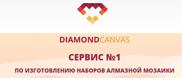 Что входит в набор от Diamondcanvas.ru ?!, изображение №3