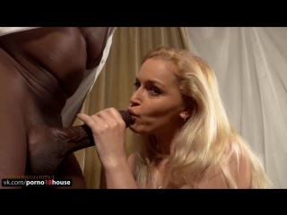 Kathia Nobili - Your dreamy FORCED BI fantasy! [BlowJob, HandJob, POV, Cuckold BBC Interracial sissy femdom