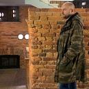 Личный фотоальбом Романа Плотникова