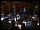 Музыка 3. Музыкальные инструменты симфонического оркестра —