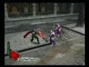 Legacyofkain_defiance_trailer.wmv 2003-10-24
