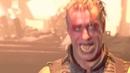 Rammstein - Ich Will /Hurricane Festival 2016/ Proshot, 1080p, Full HD