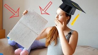Экзамены в Германии глазами студентки из России