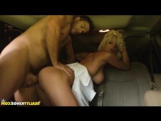 Olivia Blu - Drilling Mommy 2 (Дриллинг Мам 2)