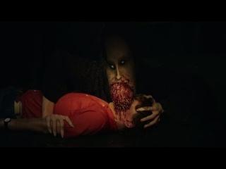 Оно   Пеннивайз поймал Стэнли   Фрагмент (2017)