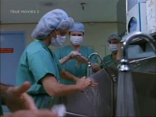 The Rape of Doctor Willis (1991) - Jaclyn Smith Holland Taylor Robin Thomas Lisa Jakub J.C. Quinn Gregg Henry Lou Antonio