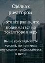 Фотоальбом Алексей Петров
