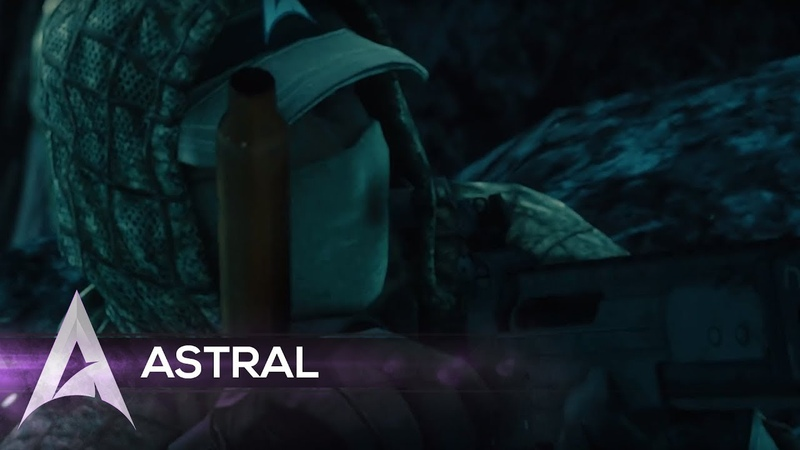 Battlefield 4 Montage: Ascend Branto in Astral by Ascend Killer