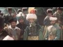 Битва трёх королей (1990)