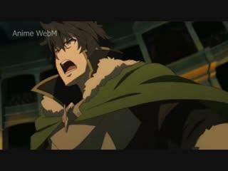 Tate no Yuusha no Nariagar