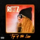Rittz - Just Say No