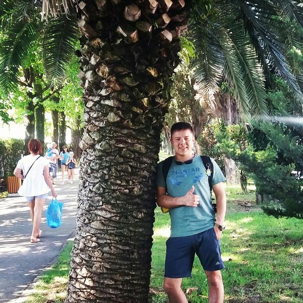 Сергей Ежов, 31 год, Тольятти, Россия