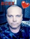Личный фотоальбом Аркадия Мотова
