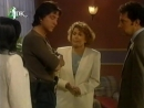 Умереть дважды - 54 серия (Мексика 1995)