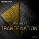 Dani Sbert - Trance Nation