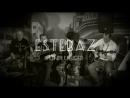 Estebaz - МакДак (LIVE)