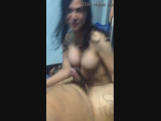 Indonesia-Tante-Cantik.mp4
