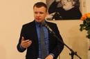 Фотоальбом человека Андрея Маркова