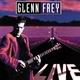 Glenn Frey - Peaceful Easy Feeling
