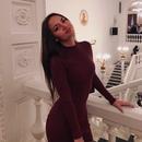 Личный фотоальбом Ангелины Богдановой